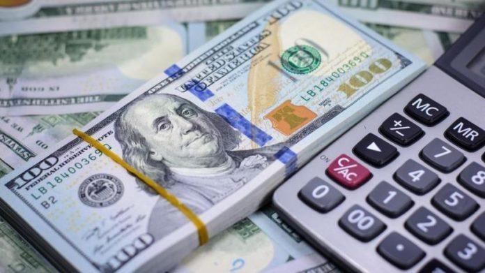 Vencen Lebac y se especula sobre el impacto del dólar