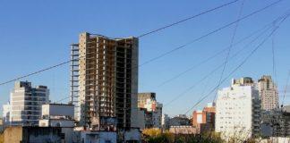 Cómo sigue el tiempo en Ciudad y Gran Buenos Aires