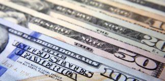 dólar, cotización dólar, banco central