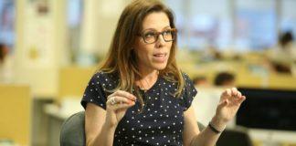 Críticas a Laura Alonso por el informe sobre Triaca