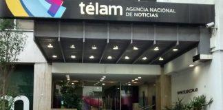 El ajuste llegó a Télam: 350 despidos y un plan de reestructuración
