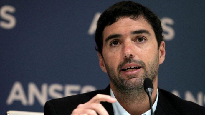 El juez Bonadio citó a indagatoria Emilio Basavilbaso, el titular de ANSES