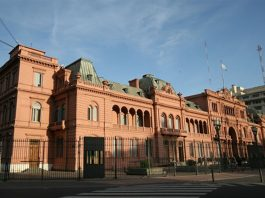 Ajuste del Estado: el Gobierno de Macri va por las provincias y municipios