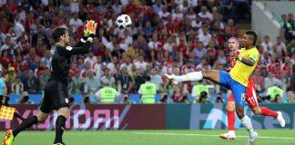 brasil, goles, mundial Rusia 2018,