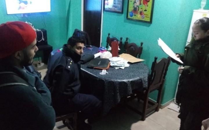 Pasaron a retiro Adrián Manzi, el jefe de las DDI de la Policía Bonarense