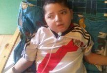 Lomas: nene electrodependiente murió porque Edesur le cortó la luz