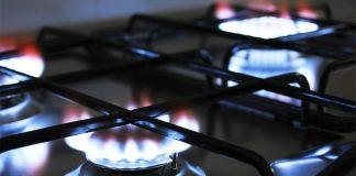 Se reglamentó el pago en tres cuotas del consumo de gas en el invierno
