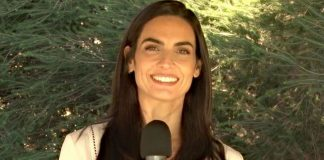Encontraron muerta a una periodista argentina