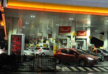 Aumento de la nafta: La Cámara de Empresarios de Combustibles ratificó el 5% de incremento