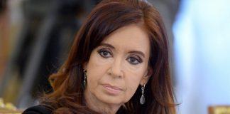 Causa Hotesur: intervención de la empresa de los hoteles de Cristina Kirchner