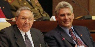 """Histórico: Cuba eliminará la palabra """"comunismo"""" de su Constitución"""