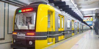 Subte: por obras la estación Plaza de Mayo de la línea A estará cerrada durante tres meses