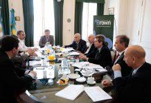 La Justicia respaldó el reclamo de municipio de Almirante Brown contra Edesur