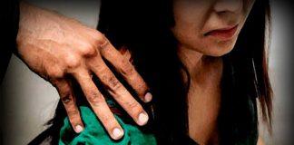 Longchamps: violó a su hija de 13 años y lo detuvieron - Timing Politico