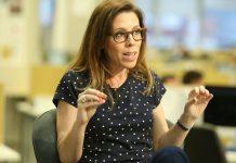 Ratificaron la denuncia contra Laura Alonso por contratación irregular de una consultora