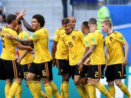 belgica, inglaterra, mundial rusia 2018, goles