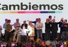 Un concejal de Cambiemos negó los aportes truchos de campaña