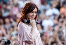 La estrategia de Cristina Kirchner de cara a las elecciones 2019: ¿cuándo reaparece?