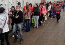 Hoy vuelve el plan de descuento en supermercados del Banco Provincia