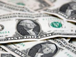 El dólar registró una nueva suba y se ubicó a 28,24 pesos