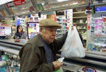 Aumentos de medicamentos y prepagas superan a la inflación oficial