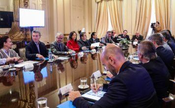 Afirman que los cargos políticos crecieron durante el Gobierno de Macri