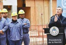 Ganancias: Creció 50% la cantidad de trabajadores que pagan el impuesto