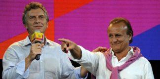 Corrupción PRO: Miguel del Sel fue inhabilitado para ejercer cargos públicos y políticos