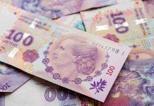anses, pesos, financiamiento, letras, 16 mil millones