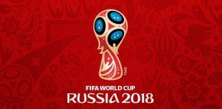 mundial rusia 2018, horarios, formaciones, final, croacia, francia