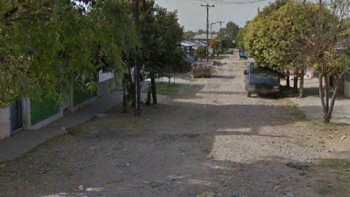 San José: mató a su esposa, se ahorcó y cuando descolgaron se desintegró