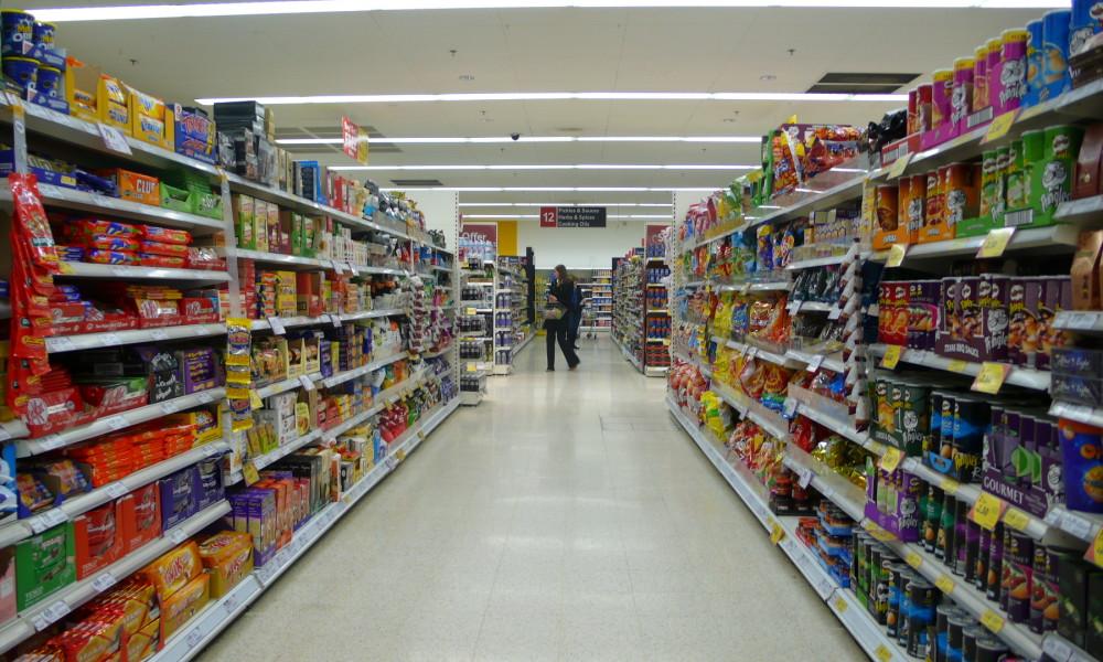 precios, supermercados, inflación