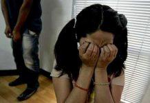 Longchamps: detuvieron a un hombre que habría abusado sexualmente de una adolescente con retraso madurativo