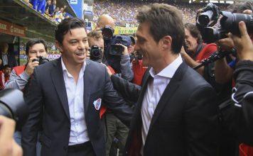 sueldos, dt, paritarias, futbol argentino
