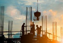 créditos hipotecarios, compra de viviendas, pozo