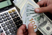 Combustibles, alimentos, viajes y tecnología: así impacta el dólar a más de $31 en los precios