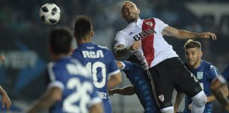 Superliga, futbol, pack futbol, transmisión de partidos