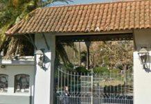 Hospital Estévez de Temperley: detuvieron a tres empleados acusados de abusar sexualmente de pacientes
