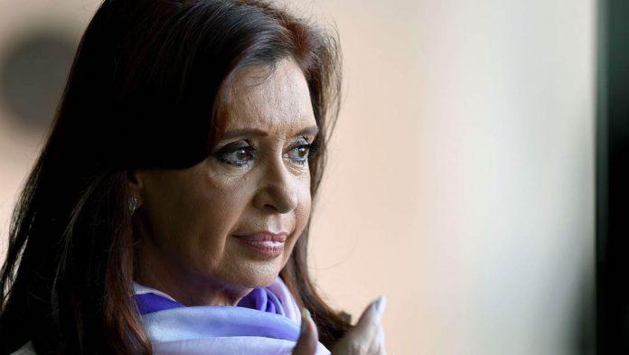 Citan a Cristina Kirchner a indagatoria en la megacausa por coimas
