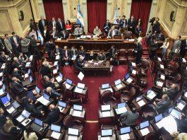 Cambiemos convoca a una marcha para reclamar el desafuero de Cristina Kirchner y la extinción de dominio