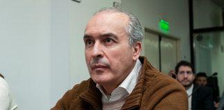 Jose Lopez, cuadernos de las coimas, arrepentido, bonadio