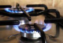Aumento de gas: Convocan a audiencia pública para subir las tarifas