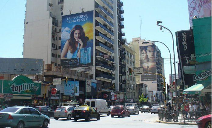 Pronostico del tiempo: Cómo estará el clima en la Ciudad y el Gran Buenos Aires
