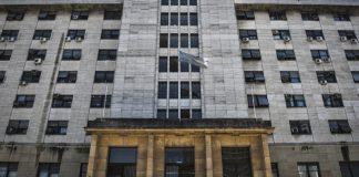 Casación resolvió que los delitos de corrupción no prescribirán