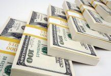 Aumento del dólar: avanza 47 centavos a su nuevo récord histórico
