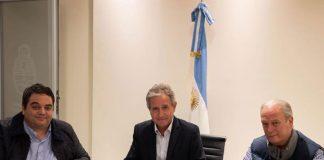 El Gobierno de Macri mejoró el acuerdo salarial con los estatales