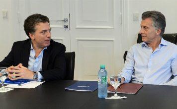 Ajuste Fiscal: Macri quita el Fondo Sojero y golpea a los municipios bonaerenses