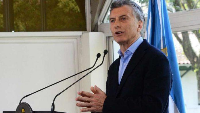 El Gobierno de Macri prohibió dar prioridada familiares para ocupar cargos públicos