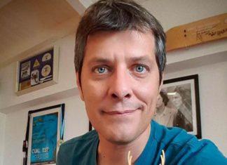 """Mario Pergolini sobre Macri y dijo que lo """"decepcionó"""" - Timing Politico"""