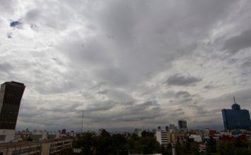 Cómo seguirá el tiempo en Capital y el Gran Buenos Aires
